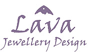 Lava Jewellery Design