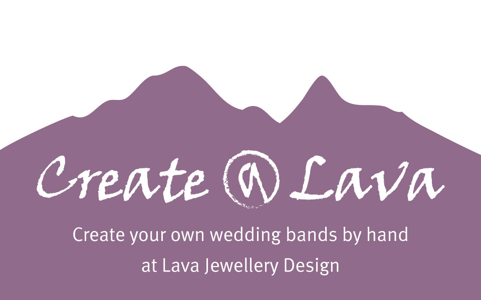 Create@ Lava Jewellery Design: A new way to show your love
